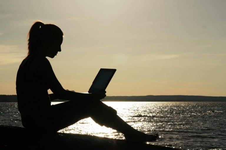 Web designs, hosting, marketing