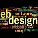 Webdesigner in Creamridge, NJ, hosting, online marketing