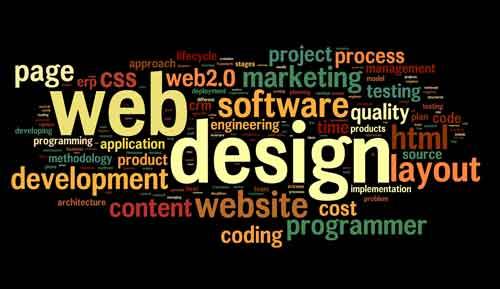 Webdesigner in Creamridge, NJ, hosting, online marketing