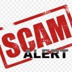 scam-alert-IMG